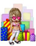 VANS_ CUTIE's avatar
