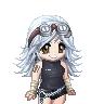 DevilsDarkDamsel's avatar