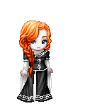 Ocean Lily's avatar