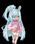 Midnight Kittypuff's avatar