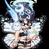Camimille's avatar