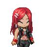 Kari Pedals's avatar