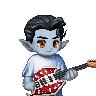 bling_bling_344's avatar