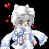 -I-iiRaWr_Anthonyii-I-'s avatar