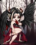 Hadronyche's avatar
