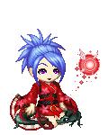 XxvioletfirexX's avatar