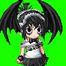 xxLilithxxChaosxxAngelxx's avatar