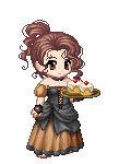 Official Nellie Lovett's avatar