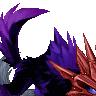 AcmeYou's avatar