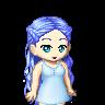 bigmouth84's avatar