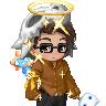 User 25810015's avatar