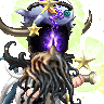 big boomer's avatar