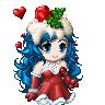 aliaz_nopperabo's avatar