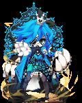 iiSaiyu's avatar