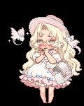 Keiko-Tann