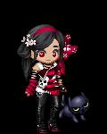 Fluffy Miffin's avatar