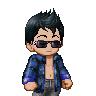 flamur11's avatar