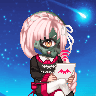 Magical Mystel's avatar