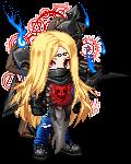 Metal Fennrir's avatar