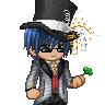 PanamaGrngoDud3's avatar