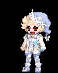 Cereus Cloud