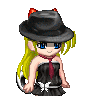 Ookami Kenran's avatar