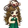 Xojojoluvzuxo's avatar