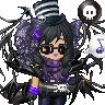 xX KlueLezz Xx's avatar