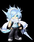 VaniIlaSky's avatar