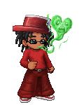 StOp JoCkIn sWaGg's avatar