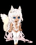 xxx amnesia xxx's avatar