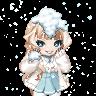 AluraLaVeer's avatar