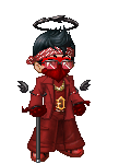pimpin blood prince's avatar