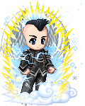 .Blue_Moon_Dragon.'s avatar