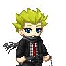 KIDCON26's avatar