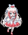 -l- Lunastra -l-'s avatar