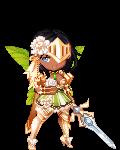 Rosemary_Red's avatar
