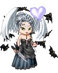 FSHSisONE's avatar