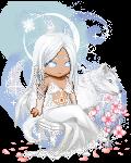NemaColden's avatar