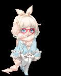 Rkgk's avatar