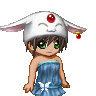 tori 9's avatar