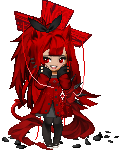 Alair Raine's avatar