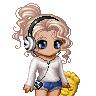 ii_ayoonytemare_ii's avatar