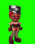 Venetian86's avatar