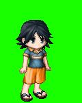 Vanilla_phone's avatar