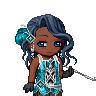 Myrn's avatar