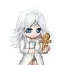 0o Polar Bear Z o0's avatar