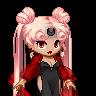 Peu De Lottie's avatar