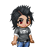LadyofDarkness666's avatar