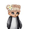 Eh Jamie's avatar